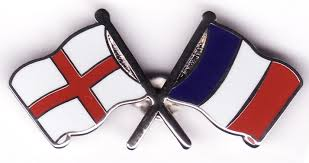 england vs france - english copywriter in paris