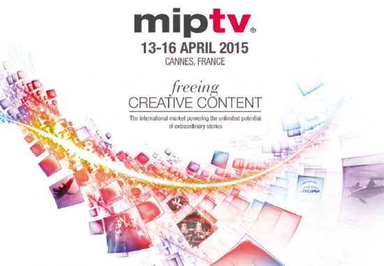 MIPTV – english copywriter in paris