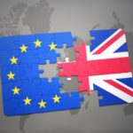English Copywriter in Paris: Post-Brexit musings