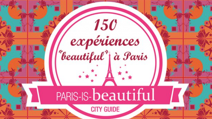 Paris-Is-Beautiful-English-Copywriter-in-Paris-1024×774