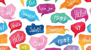 Just how easy is it to become bilingual?
